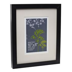 Wilko Photo Frame White 3x6x4in Living Room Ideas