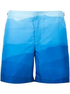 Scotch Shrunk Midlength Colourblock Swimshort bij Eb & Vloed Lifestyle  #kidswear | Babies, Tots n' More | Pinterest | Scotch shrunk, Kids style  boys and ...