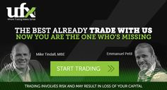 Trading Is Simple And It's On Us – Get Your Free $50 And Start Making Money Now!