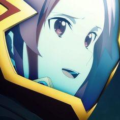 Sword Art Online Alicization : War of Underworld   Tiese