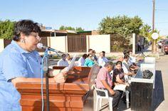 Autoridades, militares y masones recordaron Aniversario de la muerte de Benito Juárez #Comondú #BCS « Noticabos / http://noticabos.org/2014/07/18/aniversario-benito-juarez/