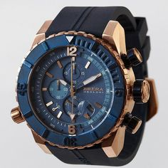 Our latest installment of Gifts for men is here for you...    http://fancy.com/things/252507014960258481/Brera-Orologi-Sottomarino-Diver-Watch  http://www