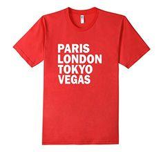 Men's World Tour T-shirt Paris London Tokyo Vegas 2XL Red... https://www.amazon.com/dp/B01M1904EE/ref=cm_sw_r_pi_dp_x_lmy7xbC0DG2ZT