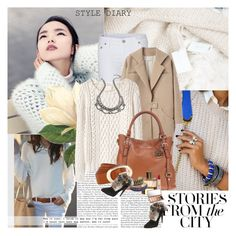 """In the shade"" by rainie-minnie ❤ liked on Polyvore featuring Schmid, True Religion, Cacharel, Band of Outsiders, MICHAEL Michael Kors, Oasis, L'Oréal Paris, Chloé, BaubleBar and DANNIJO"