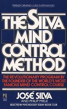 The penguin dictionary of symbols download read online pdf ebook silva mind control method fandeluxe Gallery