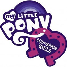My Little Pony Equestria Girls: complete list of dolls