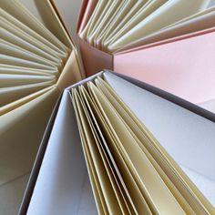 """Mi piace"": 29, commenti: 2 - Bari Zaki Studio (@barizaki) su Instagram: ""A very springy palette @barizaki #bookbinder #accordionbook #paperlove"" Book Binder, Accordion Book, Bari, Bookbinding, Palette, Studio, Instagram, Pallets, Studios"