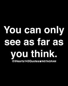 So true #think #deep #love