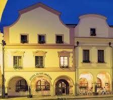 Trebon, Czech Republic Prague City, Prague Hotels, Prague Travel, Prague Czech Republic, Travel Around Europe, Silk Flower Arrangements, Places Ive Been, Beautiful Places, Mansions