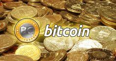 Как зарегистрировать биткоин кошелек  В интернете существует много видов электронных валют. Для тех, кто интересуется криптовалютой, в этой статье я расскажу как зарегистрировать биткоин кошелек...