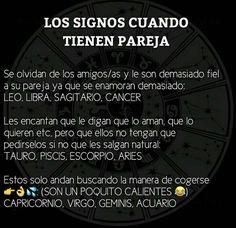Zodiac Signs Leo, Zodiac Horoscope, Astrology Signs, Gemini, Capricorn Description, Rainbow Aesthetic, Zodiac Society, Mbti, Spiritual Quotes
