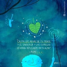 (1) CaminosdeConciencia (@CdeConciencia) | Twitter