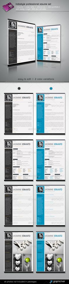 Click to see more! Download your resume template to get a job this - ocean engineer sample resume