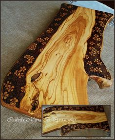 Pyrography, Butcher Block Cutting Board, Wood Burning, Wood Art, Animal Print Rug, Wood Crafts, Amazing, Inspiration, Google Search