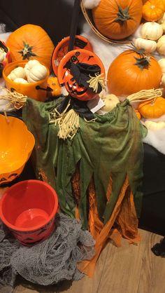 #Halloween #Halloween2016 #TrickOrTreat #HalloweenCollection #Choithrams #HappinessatChoithrams #CelebrateHalloween #HalloweenCostumes #MyDubai #Pumpkins #Manhattan #JVC