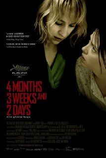 4 Months, 3 Weeks & 2 Days (2007) Romania