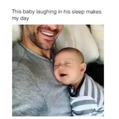 that smile ���� watch till the end �� Follow me @sarcasmvideo for more!  #Autos #Beauty #Books #Funny #Finance #Food #Games #Health #News #Pets #Sport #Soccer #Travel #FunnyGifs #Entertainment #Fashion #Quotes #Animals #Insurance #CarInsurance #Autoinsurancecompaniesquotes #Insurancequotesautoonline #Onlinequotesforautoinsurance #Bestautoinsurancequotes #Automotiveinsurancequote #Affordableautoinsurancequotes #Buyautoinsurance #Getautoinsurance #Automobilequotes #Onlinequoteautoinsurance…