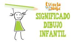 Significado del dibujo de la familia y de la figura humana en los niños