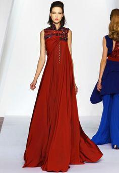 elegant dress elegant dress elegant dress