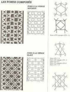 Online shopping from a great selection at Arts, Crafts & Sewing Store. Needle Tatting, Needle Lace, Crochet Books, Crochet Lace, Bobbin Lacemaking, Bobbin Lace Patterns, Lace Heart, Macrame Design, Lace Jewelry
