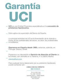 Operamos en España desde 1988 y en otros países como Portugal, Grecia y Brasil.
