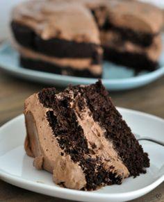 http://gobtube.com chocolate cake