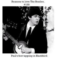 Image result for reasons to love the beatles