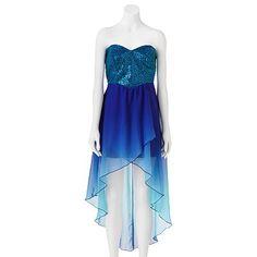 d s maxi dresses 8 grade