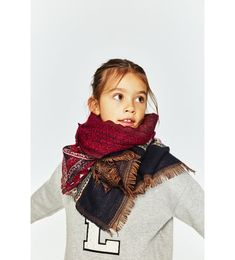 Girls' Accessories   Online Sale   ZARA United States