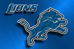 Detroit Lions don't want to be on HBO's Hard Knocks