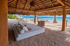 Catalonia Royal Bavaro - Adults Only, All Inclusive Beachfront Resort - Punta Cana, Dominican Republic