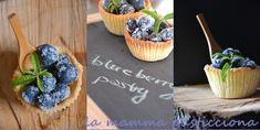 la mamma pasticciona: muffin alla ricotta con cuore morbido Ricotta, Mamma, Desserts, Muffins, Instagram, Food, Tailgate Desserts, Deserts, Muffin