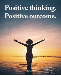 #endtheday #onpositivenote #positiveoutcome  Spiritual Energy Reading® with KismatKarma® available on #07832029329 #www.kismatkarma.com #skychannel714 #youtube #livechatavailable Positive Vibes Only, Positive Thoughts, Positive Quotes, Motivational Quotes, Inspirational Quotes, Quotes To Live By, Life Quotes, Power Of Positivity, Psychic Readings
