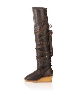 Koolaburra Victoria Boot