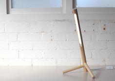 awesome-design-ideas-Dowel-Lamp-Riley-Sanders-1