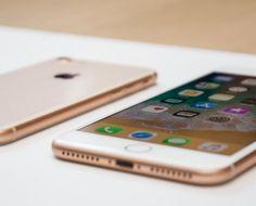 Ansamblu Display Iphone 8 Plus