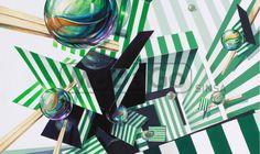 기초디자인 - Google 검색 Hyperrealistic Art, Illustrations And Posters, Art And Architecture, Compost, My Arts, Graphic Design, Drawings, Color, Block Prints
