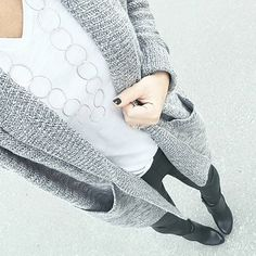 otb. (on the blog - today) #wearitforless #frecklesinfashiondressember #istylechallenge #ourfavoritestylethings #hauteindecember #fashionforless #fashionblogger #wiw #ootd #instafashion #instablogger #stylechallenge #streetstyle