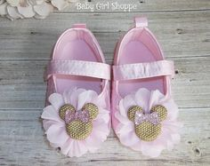 Browse unique items from SweetBabyGirlShoppe on Etsy, a global marketplace of handmade, vintage and creative goods.
