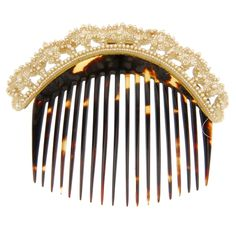 https://www.barnebys.co.uk/realisedprices/lot/12350928/a-tortoiseshell-hair-comb-and-one-other/