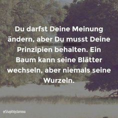 jpg'- Eine von 15692 Dateien in der Kateg. Job Quotes, Wisdom Quotes, Life Quotes, Happy Minds, Book Memes, English Quotes, Love Your Life, Some Words, Quotations