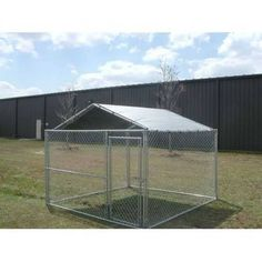 dog kennels for sale - Google Search