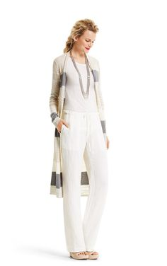 65fe4c1e8a Discover CAbi s women s outfits including outfits for play