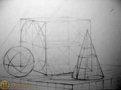 Academy Figure, Structural Drawing, Drawing Sketches, Drawings, Teaching Art, Art Techniques, Tapestry, Decor, Chiaroscuro