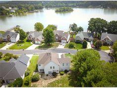 100 best mooresville nc real estate images in 2019 nc real estate rh pinterest com
