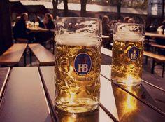 Beer by desomnis via Flickr