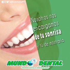 96 Ideas De Odontologo Odontologo Odontología Dental