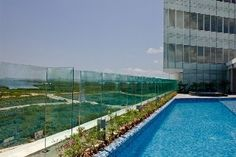 hotel-Fiesta Inn Cancun Las Americas
