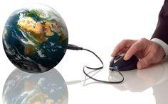 Счетоводни услуги за средна IT или софтуерна компания от Инбаланс - Пловдив ЕООД