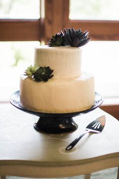Wedding at the Home Church – Will and Amy Fine Art Photography, Amy, Ethnic Recipes, Desserts, Weddings, Food, Tailgate Desserts, Deserts, Wedding